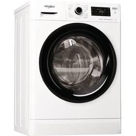 Whirlpool FreshCare+ FWSG 71283 BV EE N bílá