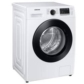 Samsung WW80T4040CE/LE bílá (vrácené zboží 8800992821)
