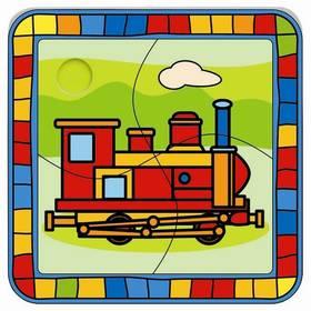 Bino lokomotiva