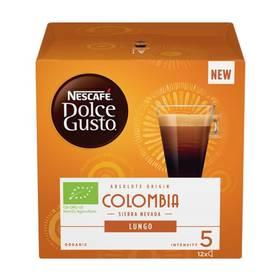 Nescafé Dolce Gusto Colombia