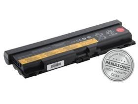 Avacom pro Lenovo ThinkPad T430 Li-Ion 11,1V 8700mAh (NOLE-T430H-P29) + Doprava zdarma