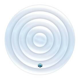 Nafukovací disk NETSPA kruhový L