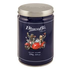 Lucaffé Blucaffe 250g