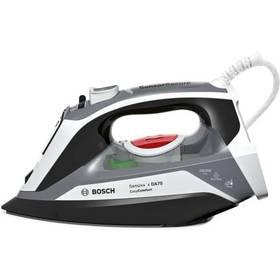 Bosch TDA70EASY černá/šedá + Doprava zdarma