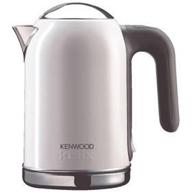 Kenwood kMix SJM020 bílá/nerez + Doprava zdarma