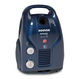 Hoover Sensory SO30PAR 011 modrý + Doprava zdarma