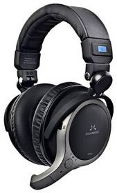 SoundMAGIC BT100 (SM BT100) černá + Doprava zdarma