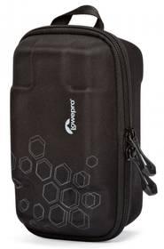 Lowepro Dashpoint AVC 1 (E61PLW36650 ) čierne
