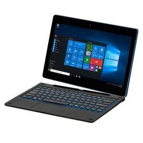 Umax VisionBook 11Wi-64G (UMM200V64) Monitorovací software Pinya Guard - licence na 6 měsíců (zdarma)Software F-Secure SAFE, 3 zařízení / 6 měsíců (zdarma) + Doprava zdarma