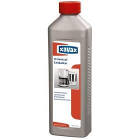 Universální odstraňovač vodního kamene Xavax 110734, 500 ml + Doprava zdarma