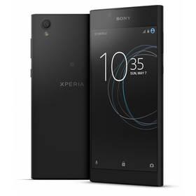 Sony Xperia L1 (G3311) (1308-0248) černý + Doprava zdarma