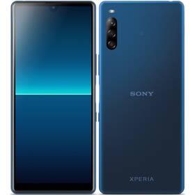 Sony Xperia L4 (MTOSERXQAD051) modrý