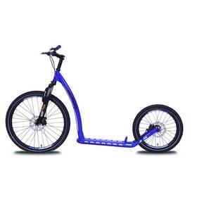 Olpran A15 modrá + Reflexní sada 2 SportTeam (pásek, přívěsek, samolepky) - zelené v hodnotě 58 Kč + K nákupu poukaz v hodnotě 2 000 Kč na další nákup + Doprava zdarma