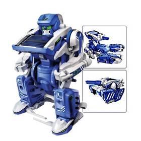 Alltoys Robot T3