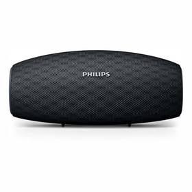 Philips BT6900B/00 černý + Doprava zdarma