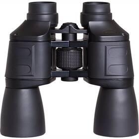 Viewlux Classic 8x40 (A4530) černý