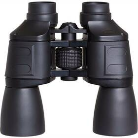 Viewlux Classic 8x40 (A4530) čierny