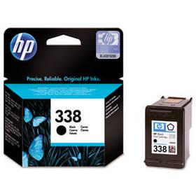 HP C8765EE (C8765EE) + Doprava zdarma