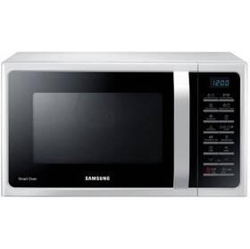 Samsung H500 MC28H5015AW/EO bílá (vrácené zboží 8800013622)