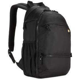 Case Logic Bryker malý (CL-BRBP104) černý