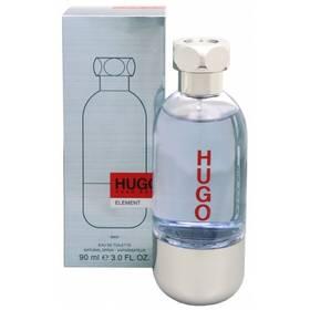Hugo Boss Hugo Element toaletní voda pánská 60 ml + Doprava zdarma