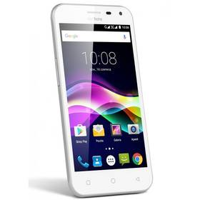 myPhone FUN 5 (TELMYAFUN5WH) bílý Software F-Secure SAFE 6 měsíců pro 3 zařízení (zdarma)