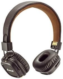 Marshall Major II Bluetooth (04091793) hnědá