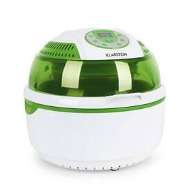 Klarstein TK20-VITAIR zelená