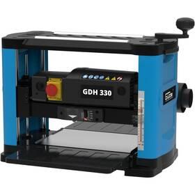 Güde GDH 330