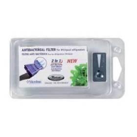 Antibakteriálny filter pre chladničky Whirlpool ANTIBAF