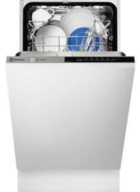Electrolux ESL4555LO bílá + Doprava zdarma