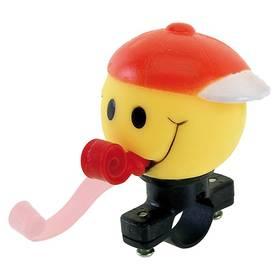 LIFEFIT Animal Boy červené/žluté