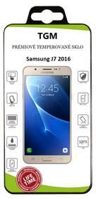 TGM pro Samsung Galaxy J7 (TGM-SM-J7)