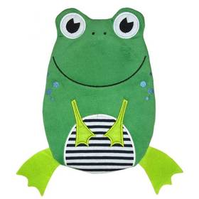 Termofor Hugo Frosch Eco Junior Comfort