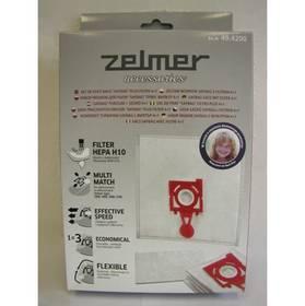 Zelmer A 49.4200 (ZVCA300B)
