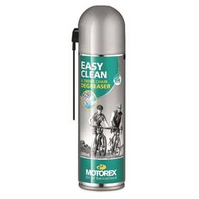 Motorex 2016 Easy Clean spray 500ml