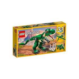 LEGO® CREATOR® 31058 Úžasný dinosaurus