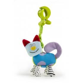 Hračka Taf Toys Vibrující kočička