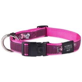 Rogz FANCY DRESS Pink Love XL