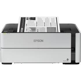 Tiskárna inkoustová Epson EcoTank M1140 (C11CG26403)