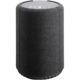 Audio Pro A10 šedý