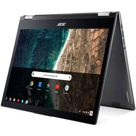 Acer Chromebook Spin 13 (CP713-1WN-36HW) (NX.EFJEC.012) šedý