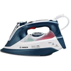 Bosch Sensixx TDI902836A bílá/modrá + Doprava zdarma
