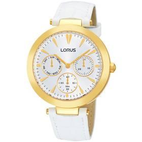 Lorus RP622BX9