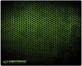 Esperanza EGP101G Gaming Classic Mini (250 x 200 mm) (EGP101G - 5901299927953) zelená
