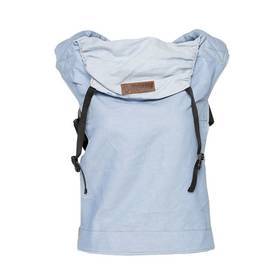 ByKay CLICK CARRIER Classic Stonewashed, vel. Baby