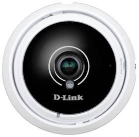 D-Link DCS-4622 (DCS-4622) bílá + Doprava zdarma