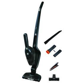 Electrolux Ergorapido EER75NOW černý (Zboží vrácené ve 14 denní lhůtě, servisované 8800647861)