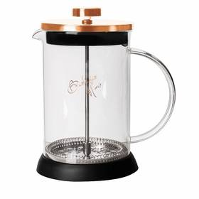 Berlinger Haus Rosegold collection 0,8 l