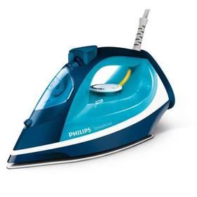 Philips SmoothCare GC3582/20 zelená